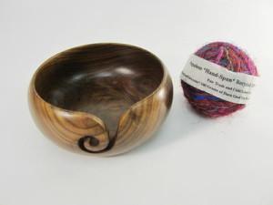 Darn Good Yarn Bowl Set