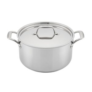 Breville Stockpot Giveaway